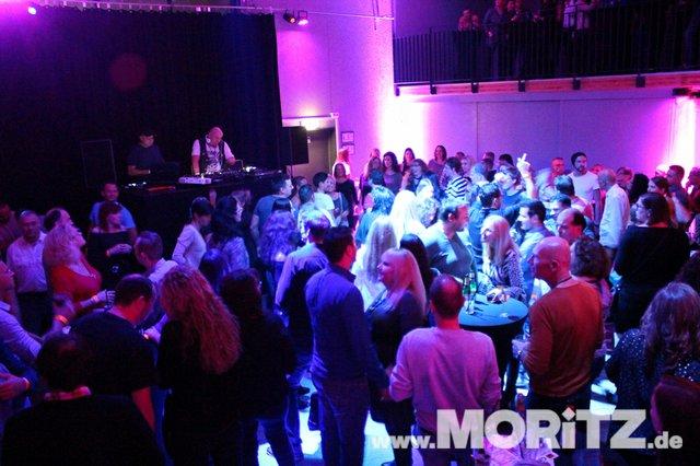 Cocktails, Gogo-Girls und flotte Beats - eine Super-Fete für alle Junggebliebenen war die ü30 Party in Orange. (73 von 74).jpg
