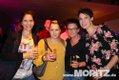 Cocktails, Gogo-Girls und flotte Beats - eine Super-Fete für alle Junggebliebenen war die ü30 Party in Orange. (74 von 74).jpg
