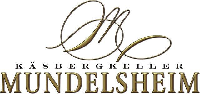 Käsbergkeller Logo