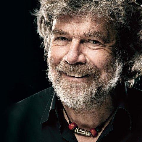 Messner1.jpg