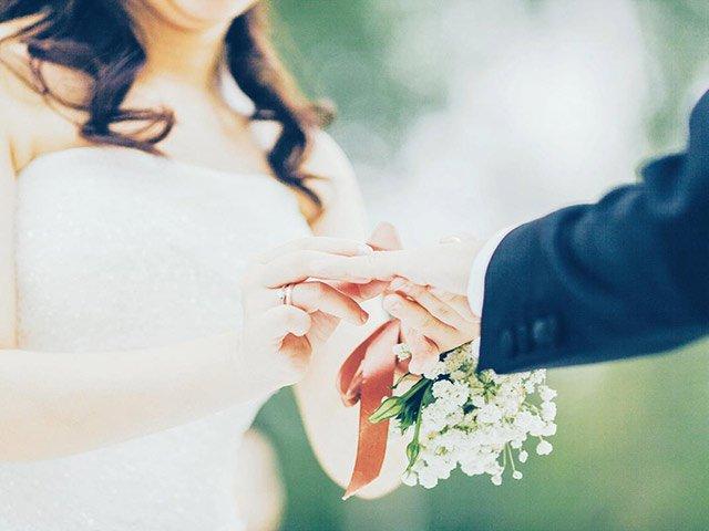 Stettenfelser Hochzeitsmesse