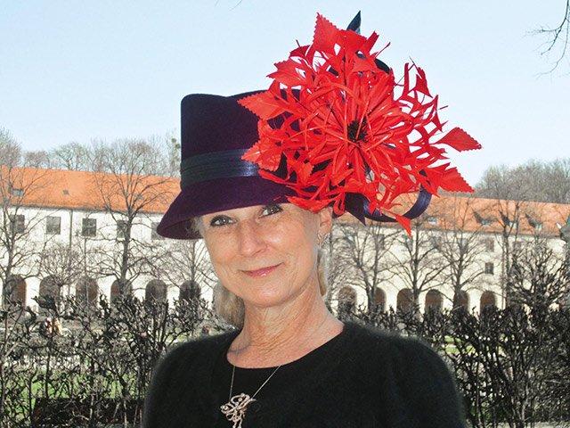 Sonja Grau