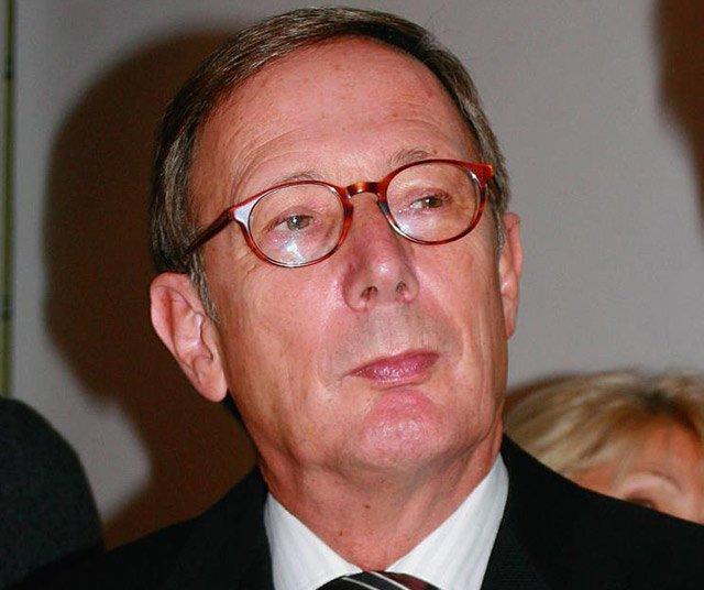 Moritz Zeitstrahl 1999 Himmelsbach