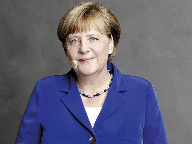 Moritz Zeitstrahl Merkel