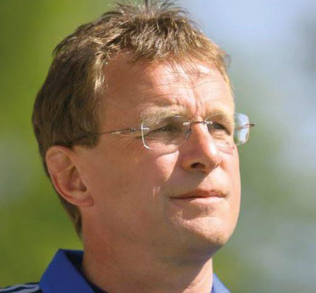 Moritz Zeitstrahl Ralf Rangnick