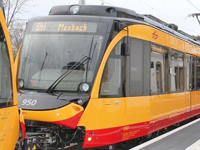 Moritz Zeitstrahl Stadtbahn Nord