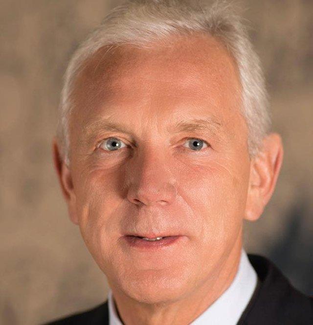 Moritz Zeitstrahl Mergel