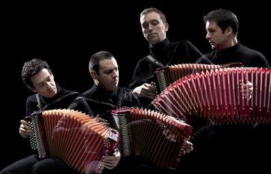 Dancas Ocultas (Portugal).jpg