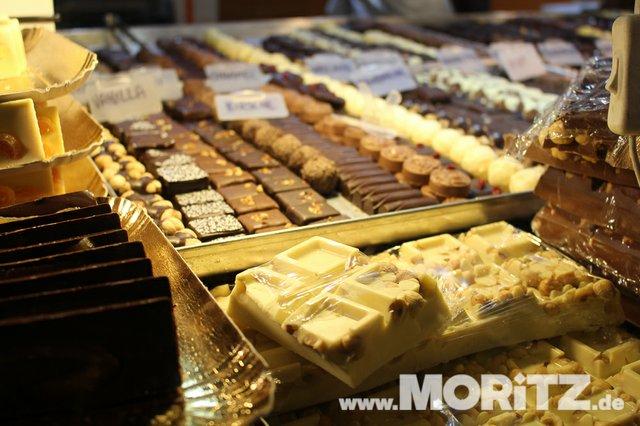 Eine Stadt im Schokoladenrausch - ChocolArt in Tübingen. (22 von 54).jpg
