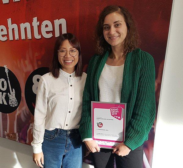 v.l.-Huyen-Tran-und-Vesna-Pitters-web.jpg