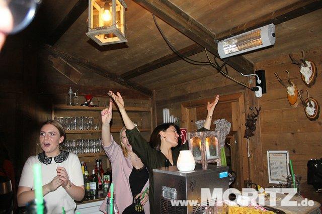 Super Winter-Party im Winterdorf Heilbronn (3 von 67).jpg