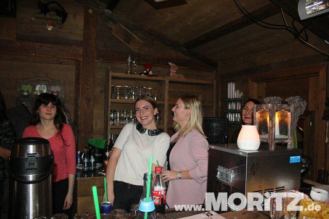 Super Winter-Party im Winterdorf Heilbronn (4 von 67).jpg