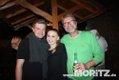 Super Winter-Party im Winterdorf Heilbronn (7 von 67).jpg