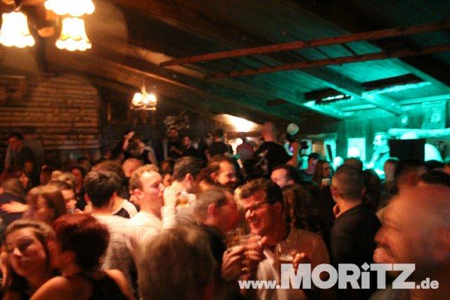Super Winter-Party im Winterdorf Heilbronn (12 von 67).jpg