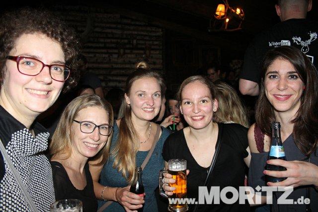 Super Winter-Party im Winterdorf Heilbronn (21 von 67).jpg