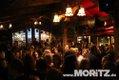 Super Winter-Party im Winterdorf Heilbronn (30 von 67).jpg