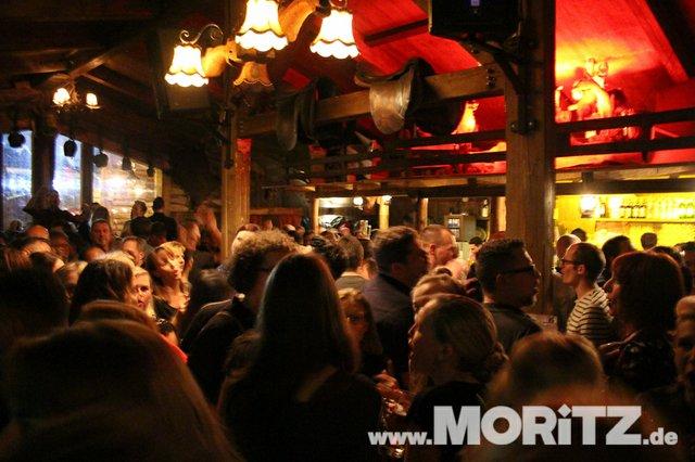 Super Winter-Party im Winterdorf Heilbronn (31 von 67).jpg
