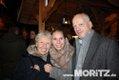 Super Winter-Party im Winterdorf Heilbronn (36 von 67).jpg