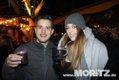 Super Winter-Party im Winterdorf Heilbronn (37 von 67).jpg