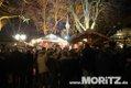 Super Winter-Party im Winterdorf Heilbronn (40 von 67).jpg