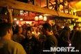 Super Winter-Party im Winterdorf Heilbronn (42 von 67).jpg
