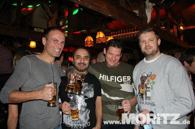Super Winter-Party im Winterdorf Heilbronn (46 von 67).jpg