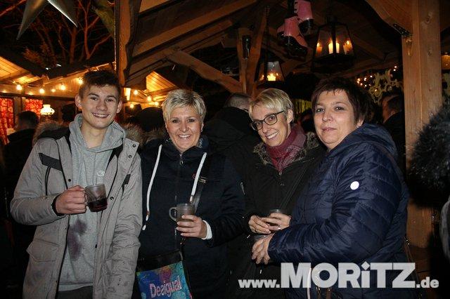 Super Winter-Party im Winterdorf Heilbronn (52 von 67).jpg
