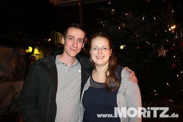 Super Winter-Party im Winterdorf Heilbronn (54 von 67).jpg