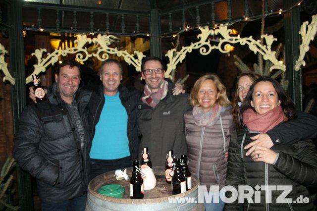Super Winter-Party im Winterdorf Heilbronn (55 von 67).jpg