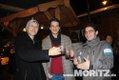 Super Winter-Party im Winterdorf Heilbronn (57 von 67).jpg