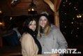 Super Winter-Party im Winterdorf Heilbronn (61 von 67).jpg
