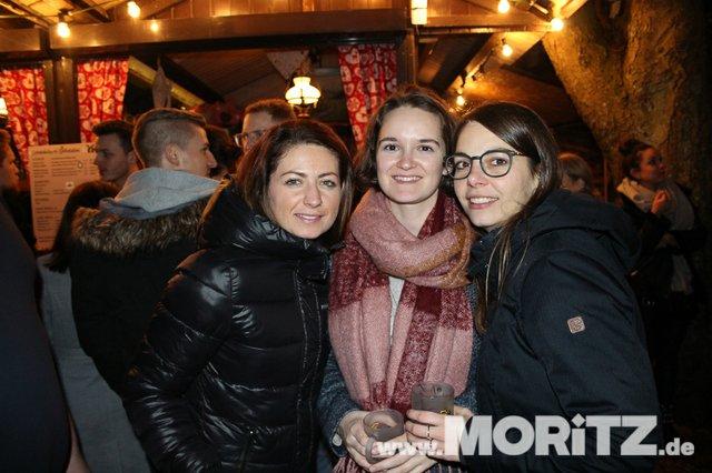 Super Winter-Party im Winterdorf Heilbronn (62 von 67).jpg