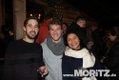 Super Winter-Party im Winterdorf Heilbronn (66 von 67).jpg