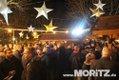 Super Winter-Party im Winterdorf Heilbronn (67 von 67).jpg