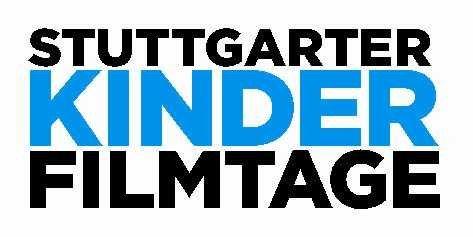 Stuttgarter Kinderfilmtage 2019