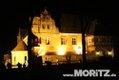 Mittelalterliches Adventserlebnis beim 10. Mittelalterlichen Adventsmarkt auf Burg Stettenfels. (1 von 52).jpg