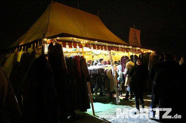Mittelalterliches Adventserlebnis beim 10. Mittelalterlichen Adventsmarkt auf Burg Stettenfels. (2 von 52).jpg