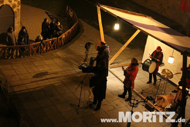 Mittelalterliches Adventserlebnis beim 10. Mittelalterlichen Adventsmarkt auf Burg Stettenfels. (3 von 52).jpg