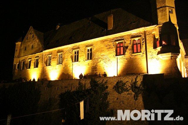 Mittelalterliches Adventserlebnis beim 10. Mittelalterlichen Adventsmarkt auf Burg Stettenfels. (5 von 52).jpg
