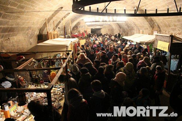 Mittelalterliches Adventserlebnis beim 10. Mittelalterlichen Adventsmarkt auf Burg Stettenfels. (7 von 52).jpg