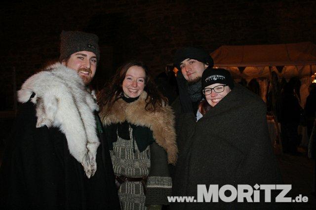 Mittelalterliches Adventserlebnis beim 10. Mittelalterlichen Adventsmarkt auf Burg Stettenfels. (18 von 52).jpg