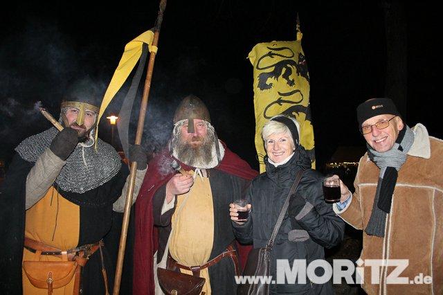 Mittelalterliches Adventserlebnis beim 10. Mittelalterlichen Adventsmarkt auf Burg Stettenfels. (32 von 52).jpg