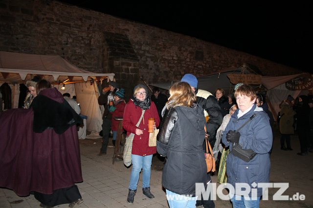 Mittelalterliches Adventserlebnis beim 10. Mittelalterlichen Adventsmarkt auf Burg Stettenfels. (40 von 52).jpg