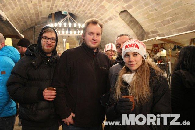 Mittelalterliches Adventserlebnis beim 10. Mittelalterlichen Adventsmarkt auf Burg Stettenfels. (45 von 52).jpg