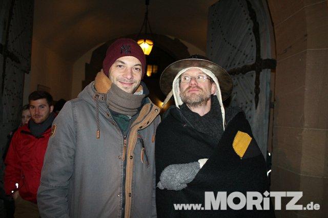 Mittelalterliches Adventserlebnis beim 10. Mittelalterlichen Adventsmarkt auf Burg Stettenfels. (48 von 52).jpg
