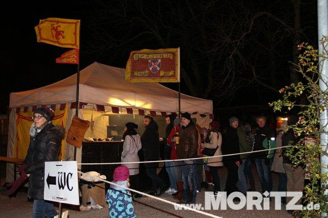 Mittelalterliches Adventserlebnis beim 10. Mittelalterlichen Adventsmarkt auf Burg Stettenfels. (50 von 52).jpg