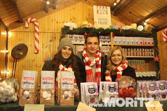 Einstimmen auf die Weihnachtstage auf dem Weihnachtsmarkt in Bad Wimpfen. (39 von 45).jpg