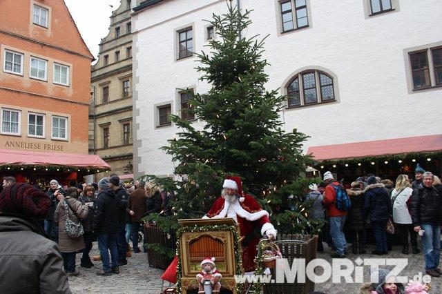 Weihnachtsflair und Fachwerk-Ambiente vom Feinsten in der Vorweihnachtszeit in Rothenburg. (5 von 53).jpg