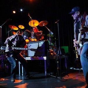Eric Rust & The Never Sleeps Band.jpg