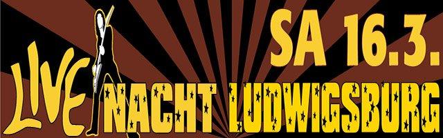 Live-Nacht Ludwigsburg Header 19